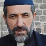 Qashisho Yusuf Omid